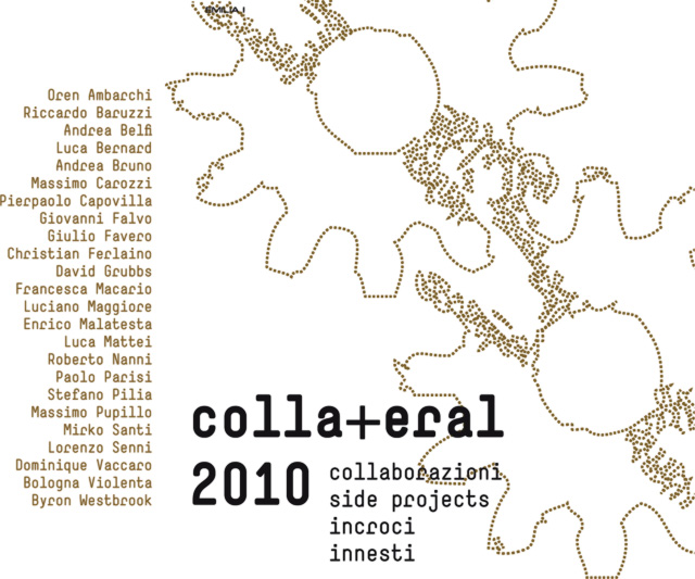 collateral 2010